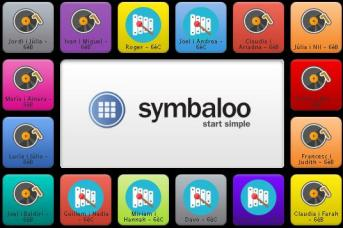 symbaloo incredibox