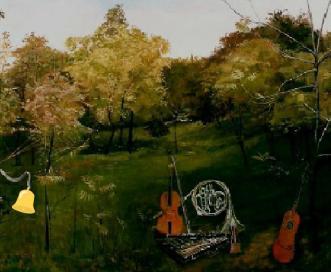 bosc-musica