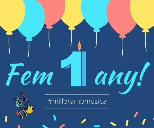 Fem 1 any! (1)