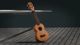 ukulele-1559613_640