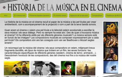 musica i cinema1