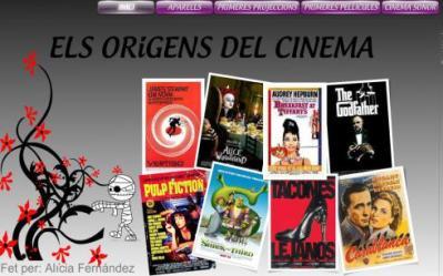 wix-els-origens-del-cinema