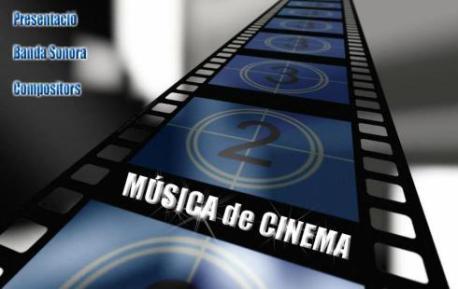 wix-mc3basica-de-cinema