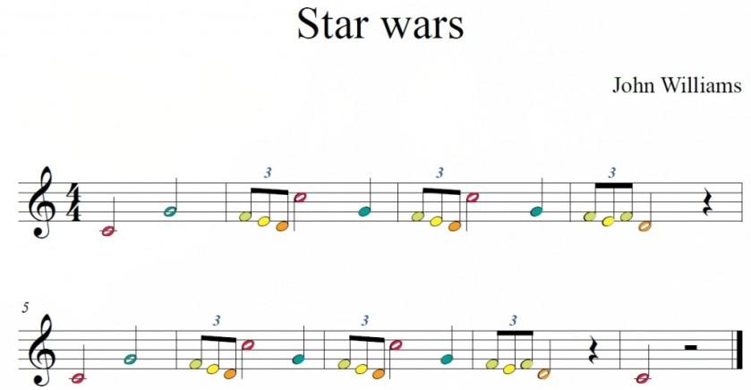 StarWars-Boomwhackers-1024x532