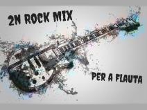 2n Rock Mix
